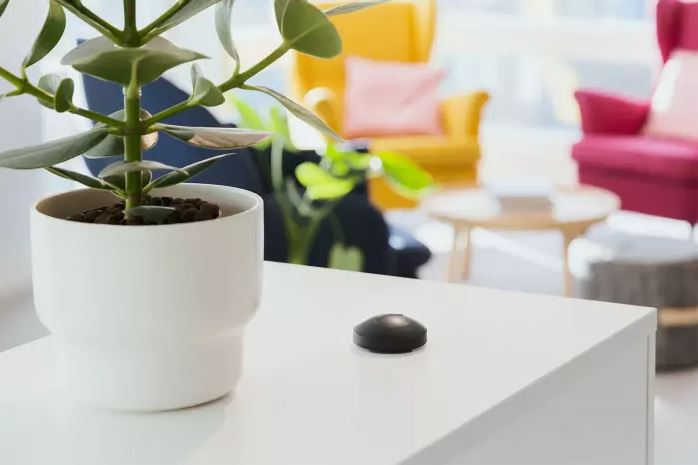Jak mierzyć radon?